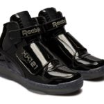 REEBOK_ALIEN_STOMPER1_SIDE-2
