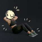 BeFitterNotBitter_Toolkit_Reebok_Week3_Post2_Situp